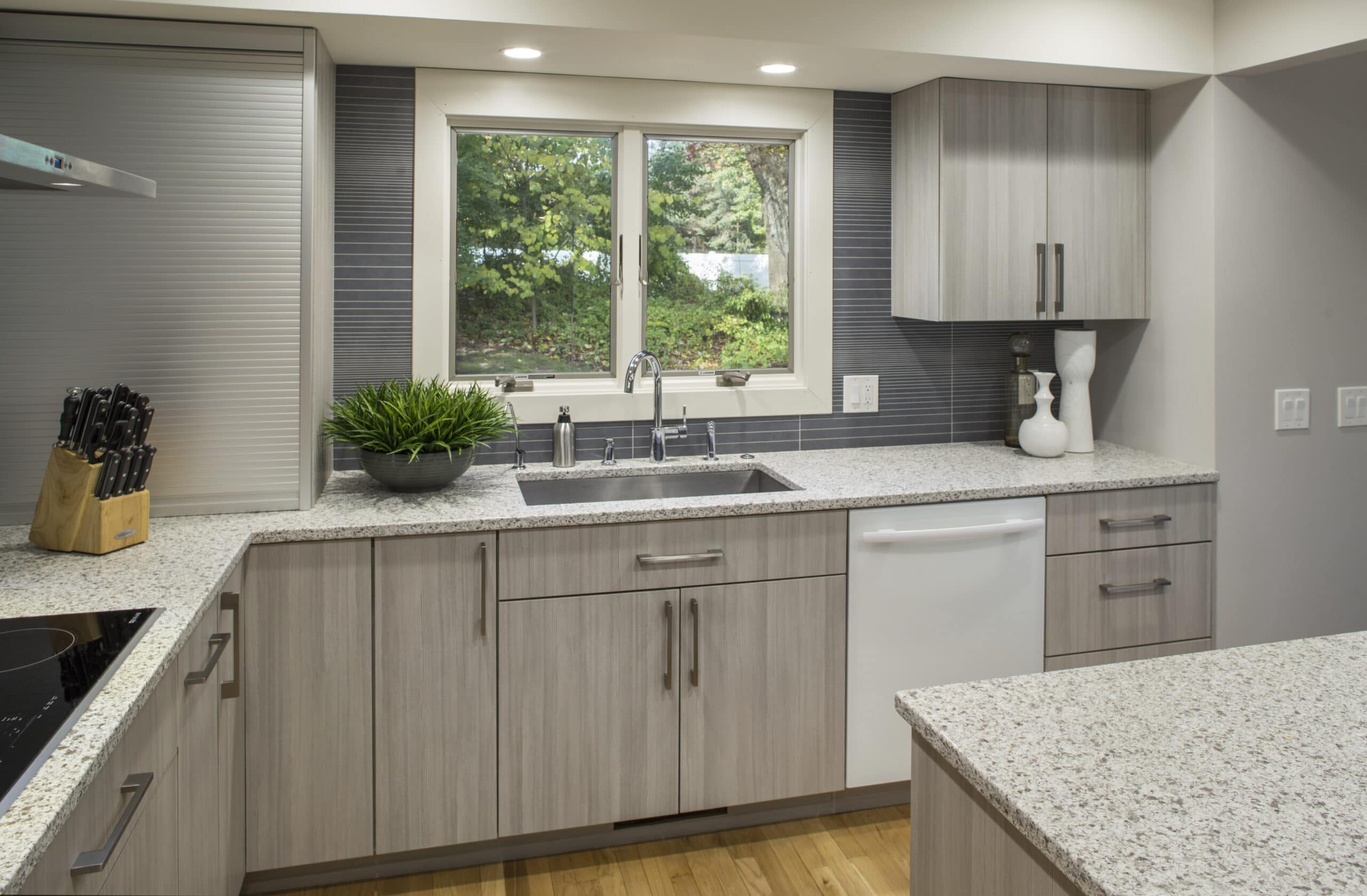 Trukitchens Custom Kitchen Solutions In Grand Rapids Mi