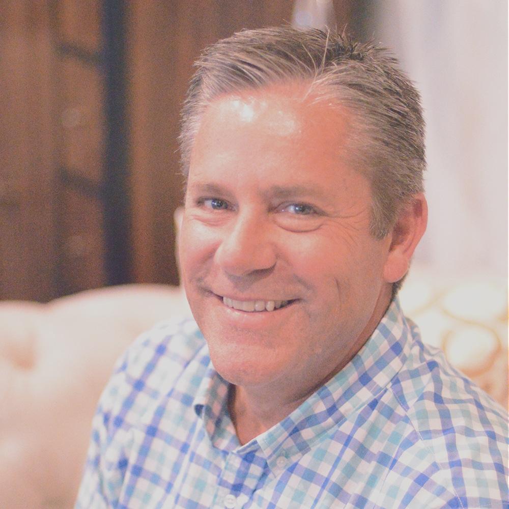 Brent Weesies