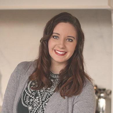 Madison Gentry